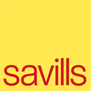 Savills Estate Agents is a featured illustration client