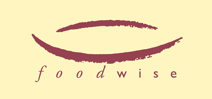 Logo design and stationery for Foodwise food industry consultancy