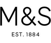 Marks & Spencer is a featured illustration client
